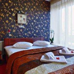 Отель Baltpark Hotel Латвия, Рига - - забронировать отель Baltpark Hotel, цены и фото номеров фото 3