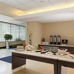 Отель Washington Hilton питание фото 3