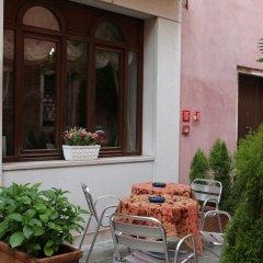 Hotel Ateneo фото 23