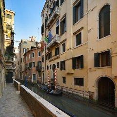 Отель Duodo Palace Hotel Италия, Венеция - 2 отзыва об отеле, цены и фото номеров - забронировать отель Duodo Palace Hotel онлайн фото 2