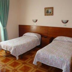 Отель Hostal Zamora Испания, Мадрид - отзывы, цены и фото номеров - забронировать отель Hostal Zamora онлайн детские мероприятия фото 2