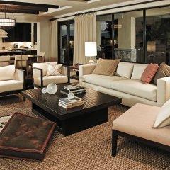 Отель Hacienda Beach Club & Residences Золотая зона Марина интерьер отеля