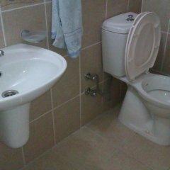 Pinara Pension & Guesthouse Турция, Фетхие - отзывы, цены и фото номеров - забронировать отель Pinara Pension & Guesthouse онлайн ванная фото 2