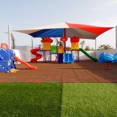 Amethyst Napa Hotel & Spa детские мероприятия