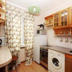 Гостиница Apartlux Krasnogvardeysky в номере