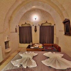 Turquaz Cave Турция, Гёреме - отзывы, цены и фото номеров - забронировать отель Turquaz Cave онлайн в номере фото 2