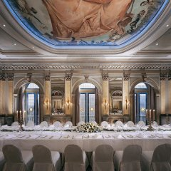 Отель Olissippo Lapa Palace – The Leading Hotels of the World Португалия, Лиссабон - 1 отзыв об отеле, цены и фото номеров - забронировать отель Olissippo Lapa Palace – The Leading Hotels of the World онлайн фото 10