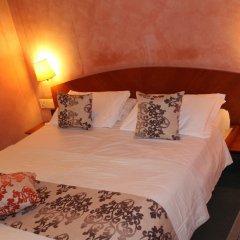 Отель Doge Италия, Венеция - отзывы, цены и фото номеров - забронировать отель Doge онлайн комната для гостей фото 4