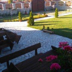 Отель Guest House Dzhogolanov фото 6