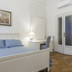 Отель Household - Settembrini 17 комната для гостей фото 4