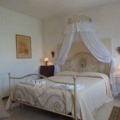 Отель Cà Isabella комната для гостей фото 2