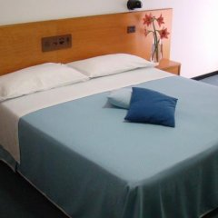 Hotel Sole & Esperia Кьянчиано Терме комната для гостей фото 5