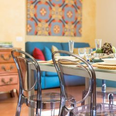 Отель Design Apartments Florence - Duomo Италия, Флоренция - отзывы, цены и фото номеров - забронировать отель Design Apartments Florence - Duomo онлайн спортивное сооружение