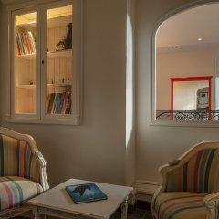 Qualys Le Londres Hotel Et Appartments Сомюр развлечения