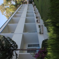 Mavi Beyaz Hotel Beach Club Силифке помещение для мероприятий