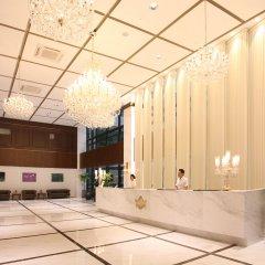 Отель Skypark Kingstown Dongdaemun Южная Корея, Сеул - отзывы, цены и фото номеров - забронировать отель Skypark Kingstown Dongdaemun онлайн