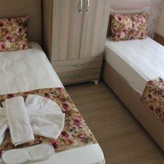 Gorur Hotel комната для гостей фото 4