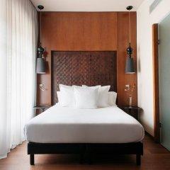 Отель Banke Hôtel комната для гостей фото 11