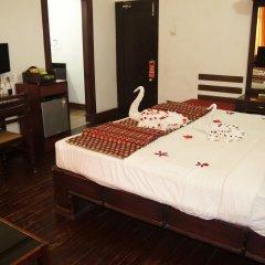 Hill View Munnar in Munnar, India from 85$, photos, reviews - zenhotels.com photo 3