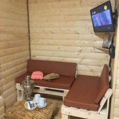 Mini Hotel Loftinn-NEW детские мероприятия
