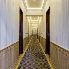 Cherry hotel интерьер отеля фото 3