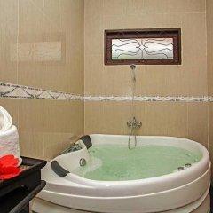 Отель Tranquillo Pool Villa спа