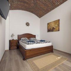 Отель Residence Dobrovskeho 30 Чехия, Прага - отзывы, цены и фото номеров - забронировать отель Residence Dobrovskeho 30 онлайн фото 4