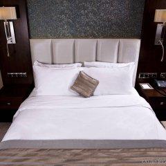 Grand Aras Hotel & Suites Турция, Стамбул - отзывы, цены и фото номеров - забронировать отель Grand Aras Hotel & Suites онлайн комната для гостей фото 3