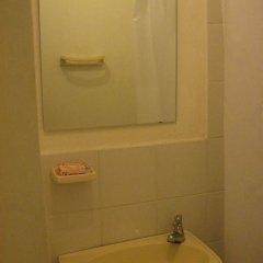 Отель Hostal La Colina Колумбия, Кали - отзывы, цены и фото номеров - забронировать отель Hostal La Colina онлайн ванная фото 2