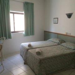 Отель Porto Del Sol Guesthouse комната для гостей фото 3