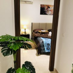 Business & View & jacuzzi in Tunis, Tunisia from 66$, photos, reviews - zenhotels.com childrens activities