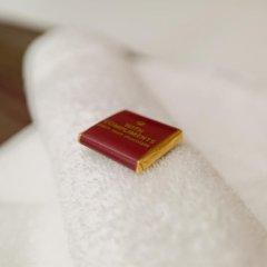 Отель Bright and Stylish Apartment - Old Town! Великобритания, Эдинбург - отзывы, цены и фото номеров - забронировать отель Bright and Stylish Apartment - Old Town! онлайн ванная