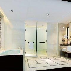 Отель Xiamen Huli Yihao Hotel Китай, Сямынь - отзывы, цены и фото номеров - забронировать отель Xiamen Huli Yihao Hotel онлайн спа
