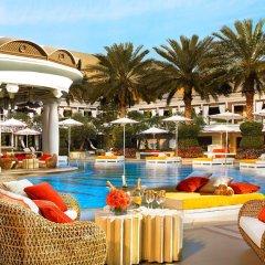 Отель Wynn Las Vegas США, Лас-Вегас - 1 отзыв об отеле, цены и фото номеров - забронировать отель Wynn Las Vegas онлайн с домашними животными