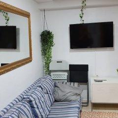 Отель 9 pax las Ramblas, Montserrat (Barcelona) Испания, Барселона - отзывы, цены и фото номеров - забронировать отель 9 pax las Ramblas, Montserrat (Barcelona) онлайн развлечения