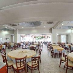 Sirene Beach Hotel - All Inclusive фото 2