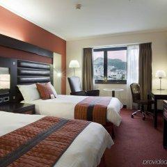Отель Crowne Plaza Athens City Centre Греция, Афины - 5 отзывов об отеле, цены и фото номеров - забронировать отель Crowne Plaza Athens City Centre онлайн комната для гостей фото 5