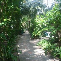 Отель Lanta Island Resort фото 7