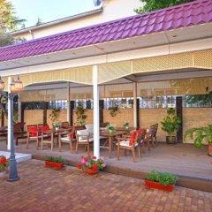 Гостиница Катран в Сочи отзывы, цены и фото номеров - забронировать гостиницу Катран онлайн детские мероприятия фото 2