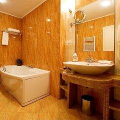 Отель Резиденс София ванная фото 2