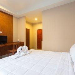 Отель Kata Beachwalk Таиланд, Карон-Бич - отзывы, цены и фото номеров - забронировать отель Kata Beachwalk онлайн фото 3