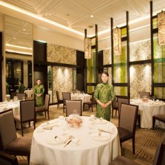 Regal International East Asia Hotel фото 2