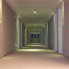 Dayhello Hotel интерьер отеля