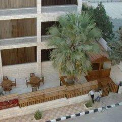 Отель Clermont Hotel Suites Иордания, Амман - отзывы, цены и фото номеров - забронировать отель Clermont Hotel Suites онлайн фото 2