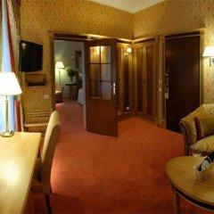 Гостиница Швейцарский Украина, Львов - 5 отзывов об отеле, цены и фото номеров - забронировать гостиницу Швейцарский онлайн спа фото 2