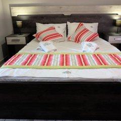Апартаменты Paramithi Luxury Apartments комната для гостей фото 2