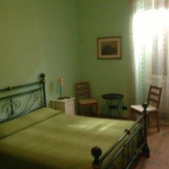 Отель Massimo A Romatermini комната для гостей фото 2