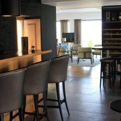Отель Delfim Douro Ламего гостиничный бар