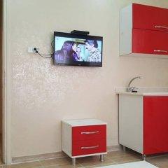 Mersin Konaklama Турция, Мерсин - отзывы, цены и фото номеров - забронировать отель Mersin Konaklama онлайн в номере