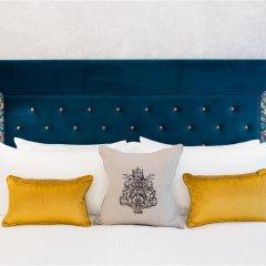 Отель Vintry & Mercer Hotel Великобритания, Лондон - отзывы, цены и фото номеров - забронировать отель Vintry & Mercer Hotel онлайн комната для гостей